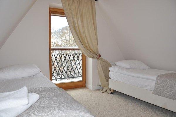 Apartamenty Wyspianski - фото 1