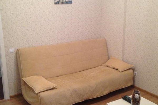 Apartment On Kozhevennaya 30 - фото 7