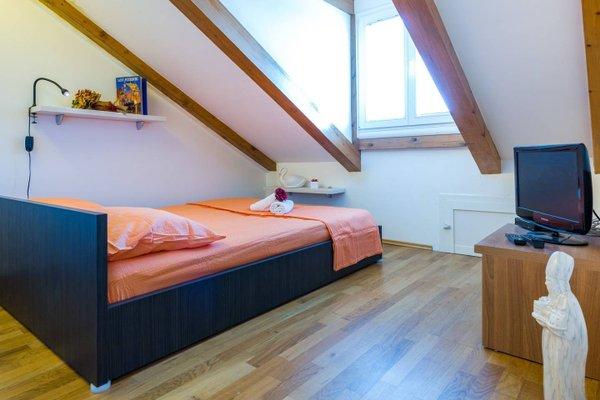 Apartment SunDelight - фото 2
