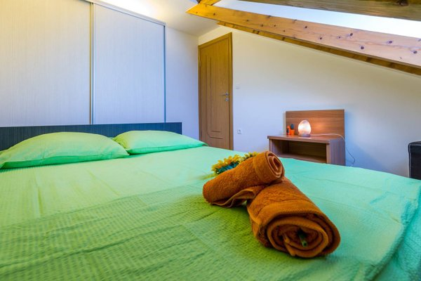Apartment SunDelight - фото 3