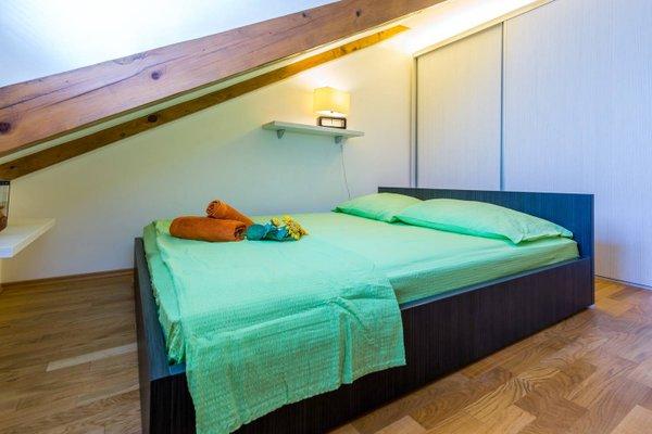 Apartment SunDelight - фото 4