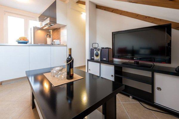Apartment SunDelight - фото 6