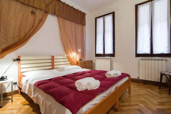 Rialto Comfort House - фото 1