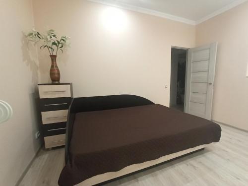 Apartments on Moskovskaya 9 - фото 13
