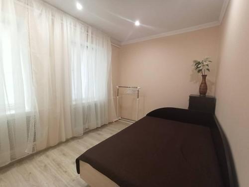 Apartments on Moskovskaya 9 - фото 15