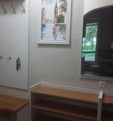 Apartments on Moskovskaya 9 - фото 17