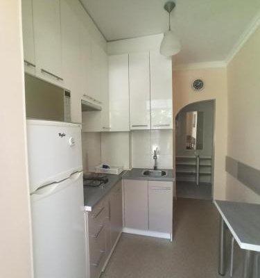 Apartments on Moskovskaya 9 - фото 6