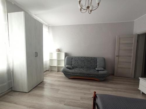 Apartments on Moskovskaya 9 - фото 8