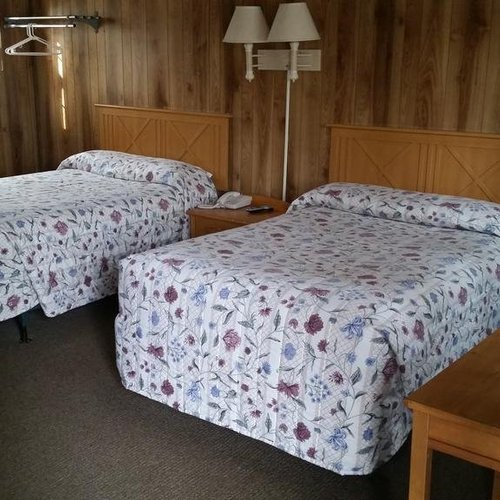 Photo of Towne Inn of Fishkill