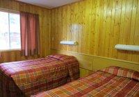 Отзывы Pine Bungalows