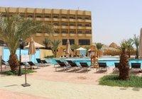 Отзывы Grand East Hotel — Resort & Spa Dead Sea, 5 звезд
