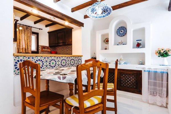 Apartment Aldea 12 - фото 3