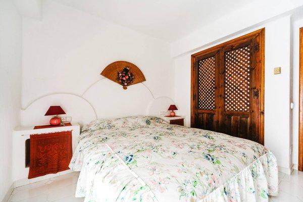 Apartment Aldea 12 - фото 4