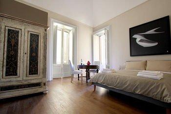 Palazzo Del Centro - фото 12