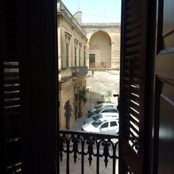 Palazzo Del Centro - фото 4