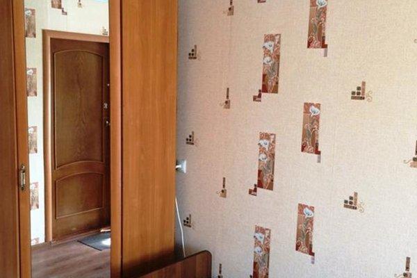 Гостевой Дом Магадан - фото 15