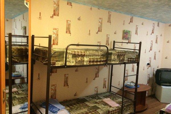 Гостевой Дом Магадан - фото 4