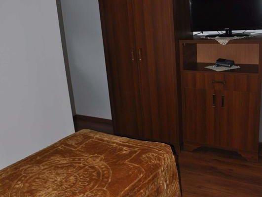Hotel Kalaja - фото 11