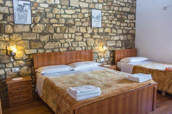 Hotel Kalaja - фото 2
