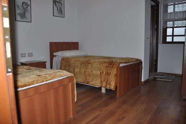 Hotel Kalaja - фото 4