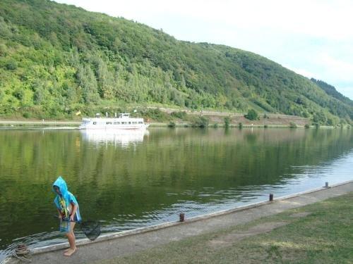 Ferienwohnungen Scheid Volker - фото 5