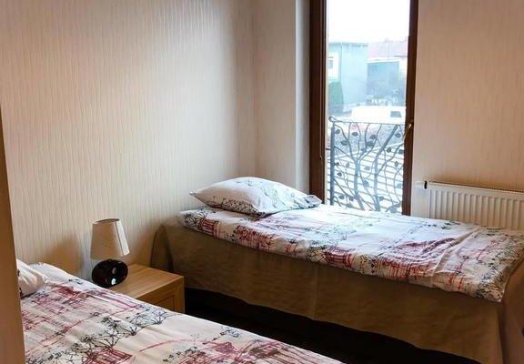 Pokoje Goscinne Pod Jabloniami - фото 3