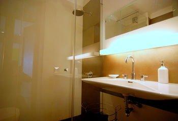 Baratero Terrasse Apartment - фото 17