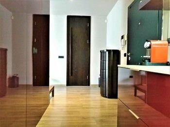Baratero Terrasse Apartment - фото 3
