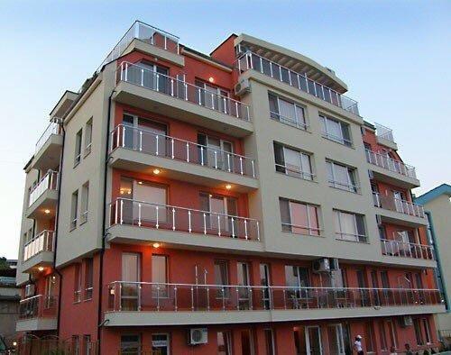 Hotel Topalovi - фото 20