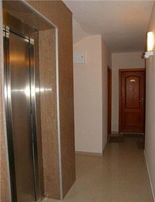 Hotel Topalovi - фото 12