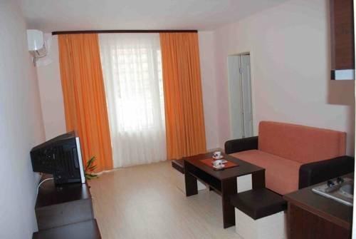 Hotel Topalovi - фото 3