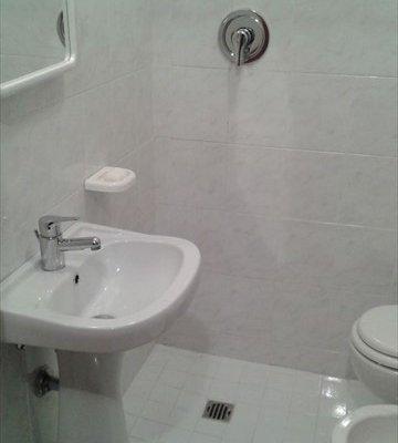Le Torri Apartment - фото 10