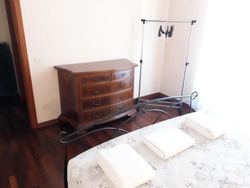 Le Torri Apartment - фото 2