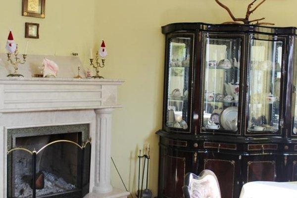 Nika Guest House - фото 1