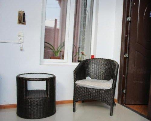 Nika Guest House - фото 2