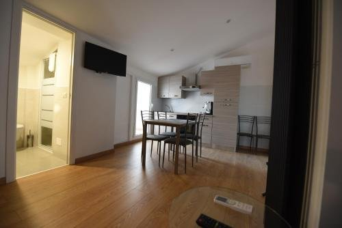 Vista Sui Sassi Guest House - фото 22
