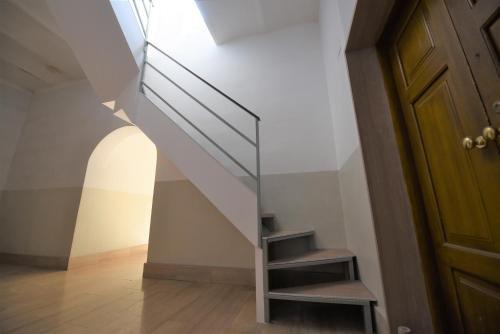 Vista Sui Sassi Guest House - фото 23