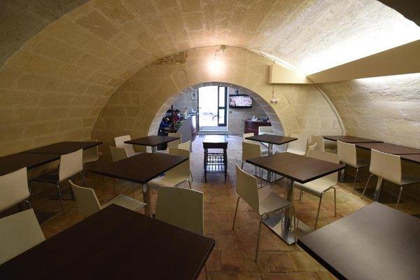 Vista Sui Sassi Guest House - фото 4