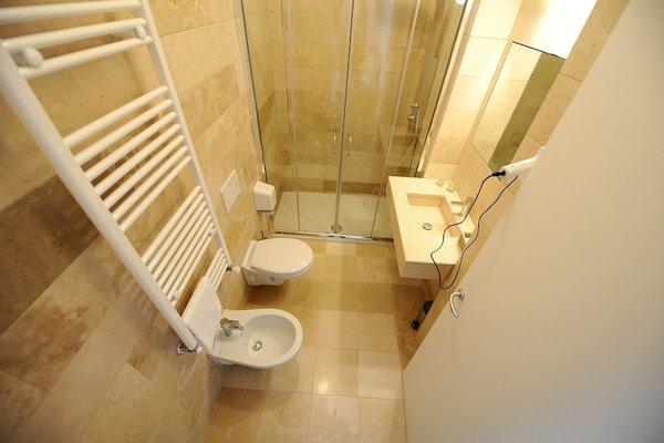 Vista Sui Sassi Guest House - фото 9