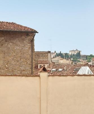 Anguillara in the Heart of Florence - фото 7