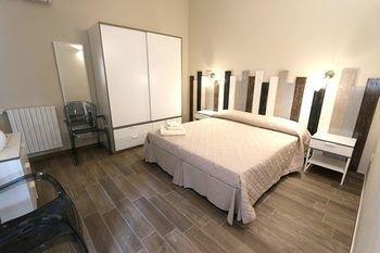 Le Stanze Apartament - фото 15