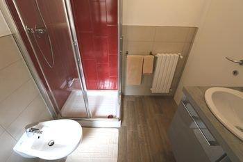 Le Stanze Apartament - фото 19