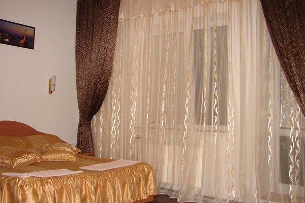 Guest House On Furmanova 29 - фото 1