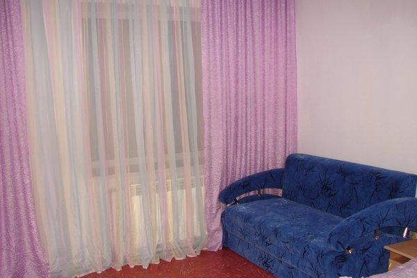 Guest House On Furmanova 29 - фото 3