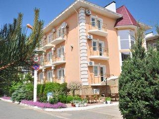 Фото отеля Энигма (Скиф)