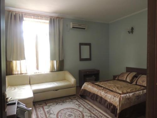 Hotel Leto - фото 8