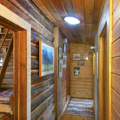 Photo of WY Jackson Lodging Co - Vacation Rentals Jackson