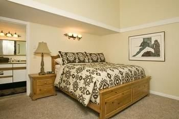 Photo of Condos At Jackson Hole Golf and Tennis by Jackson Lodging Co