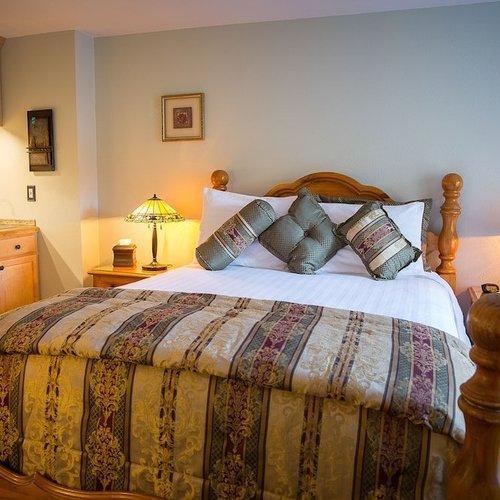 Photo of Canyon Vista Lodge