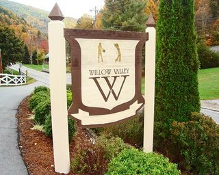 Photo of Willow Valley Resort